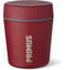 Primus TrailBreak Lunch Jug 400 ml Red
